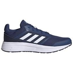 Adidas Galaxy 5 FW5705